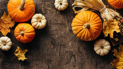 かぼちゃトップ記事