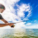 サバ釣りおススメの時期、ルアーフィッシング、餌などまとめ
