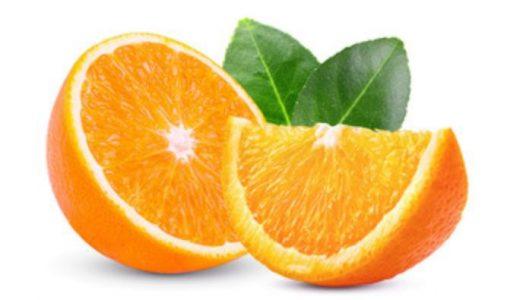 オレンジの保存方法まとめ|冷蔵・冷凍・常温での保存期間の目安はどのくらい?