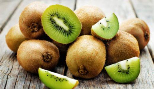 キウイフルーツの保存方法まとめ|冷蔵・冷凍・常温での保存期間の目安はどのくらい?