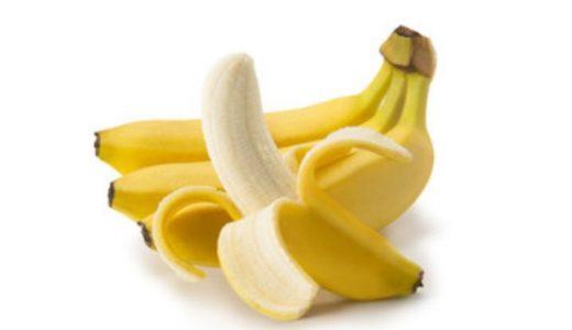 バナナの保存方法まとめ|冷蔵・冷凍・常温での保存期間の目安はどのくらい?