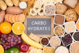 炭水化物は糖質と食物繊維に分類されるって本当?特徴まとめ