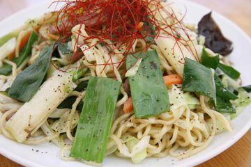 岩槻ねぎの特徴・旬の時期|埼玉県の青ねぎ(葉ねぎ)ブランド品種に分類されるねぎ