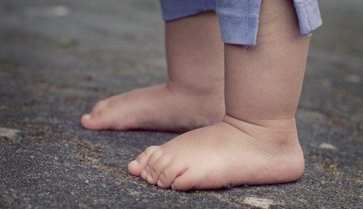 子供のとうもろこしアレルギー|主な症状の紹介と対策・注意点について
