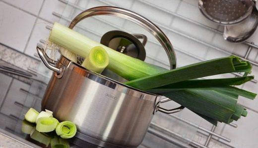 ねぎのおススメレシピ10選!大量消費・おいしい料理を紹介します