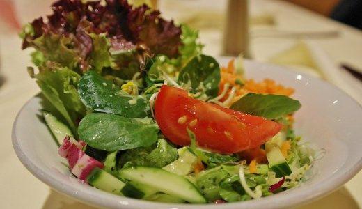 レッドレネットの特徴・旬の時期まとめ|赤と緑のコントラスト!彩り鮮やかなミニレタス
