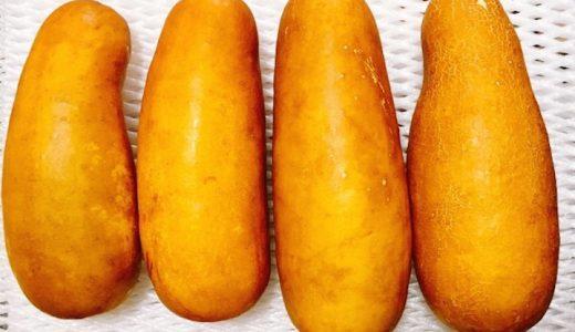 あかうりの特徴・旬の時期は?|九州・沖縄産のうりを紹介