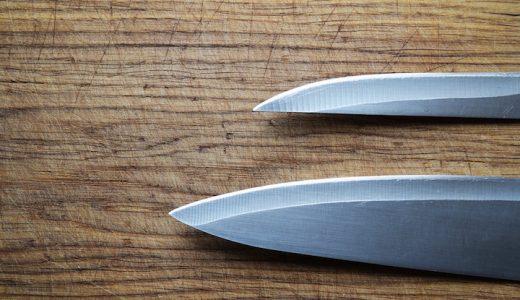 里芋の美味しさを引き出す下ごしらえと切り方3選|六方むき・4つ割り・輪切り