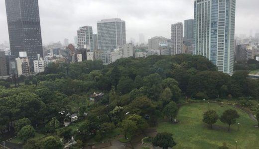 芝丸山古墳は東京タワーのすぐ近く!解説とアクセス・周辺おすすめランチまとめ