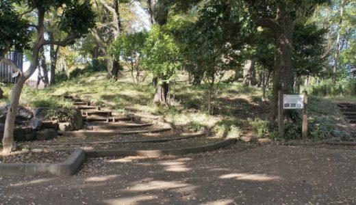 大鳥塚古墳を散策して自然を感じよう!アクセス・周辺おすすめランチまとめ