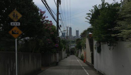 観音塚古墳(東京)を解説!アクセス・周辺おすすめランチまとめ