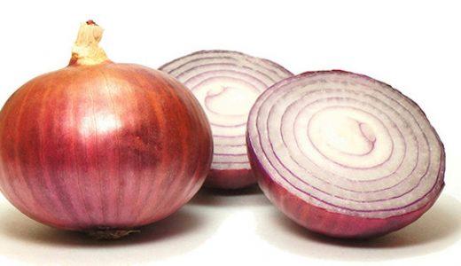 くれないの特徴・旬の時期まとめ|ごくわずかな地区でしか栽培されないプレミアムな赤玉ねぎ