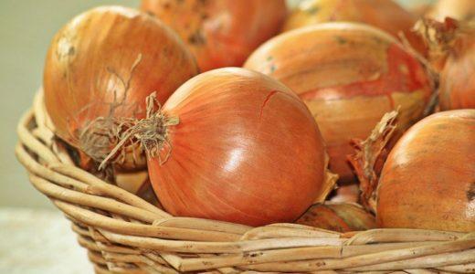 スーパーリニアの特徴・旬の時期まとめ|サラダ用に作られた大玉の白玉ねぎ