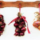 玉ねぎは生と加熱で栄養が変わる?どっちの方が栄養が高いの?