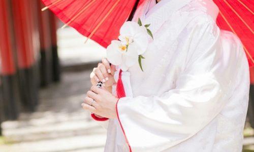 【家紋】女紋とは?加賀紋・伊達紋も解説!現代で冠婚葬祭の着物にも使用する