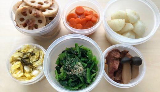 白菜を使った常備菜におすすめのレシピ8選|長く楽しめる長持ちレシピもご紹介