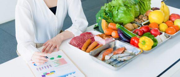 を 増やす 食品 血小板