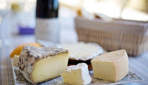 チーズの保存方法・保存期間の目安を解説!冷蔵・冷凍保存のコツ・種類別保存方法のまとめ