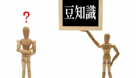 """【雑学】白菜の数え方って知ってる?知っておくと便利な""""重さの目安""""もご紹介"""
