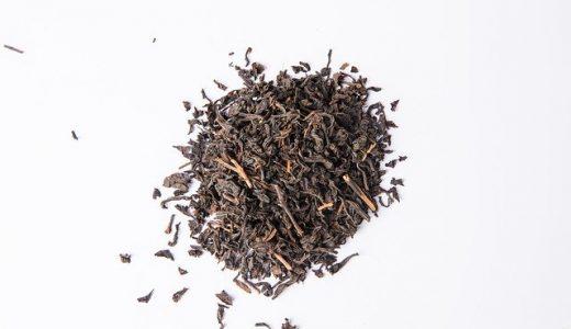 紅茶の葉の保存方法・保存期間の目安を解説!常温・冷蔵・冷凍保存のポイントは?