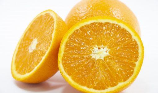 清見オレンジが腐るとどうなる?変色・白カビ|見分け方や日持ち保存方法と賞味期限は?