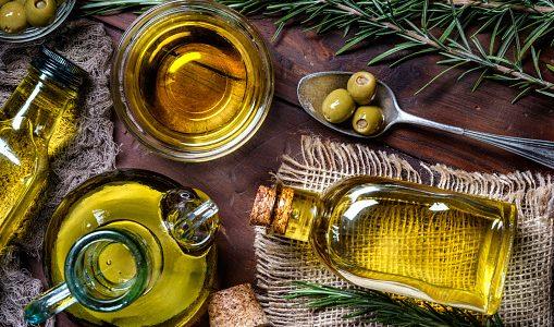 オリーブオイルって腐るの?期限切れ・変色・劣化|開封後の保存方法と賞味期限は?