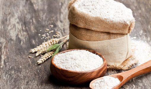 ライ麦が腐るとどうなる?賞味期限切れ・変色・カビ|正しい保存方法と見分け方は?
