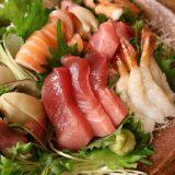 赤身魚が腐るとどうなる?血合いが黒く変色・ぬるぬる|賞味期限と保存方法・見分け方