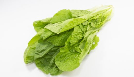 山東菜(なっぱ、べかな)の特徴・旬の時期まとめ|漬物用として栽培された半結球タイプの白菜