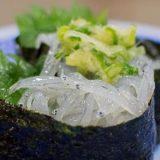 白魚(シロウオ)が腐るとどうなる?ぬるぬる・パサパサ乾燥|賞味期限と保存方法・見分け方