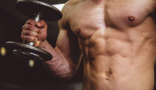 ブロッコリーは筋肉に良い?筋トレをするボディビルダーが食べる理由とは