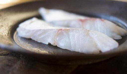 鱈(タラ)が腐るとどうなる?白っぽく変色・ぬるぬる 賞味期限と正しい保存方法・見分け方