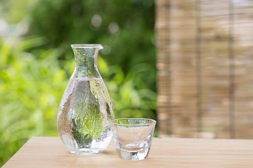 酒 オイル 料理 料理酒のアルコール度数と人気おすすめランキングベスト8|楽天市場