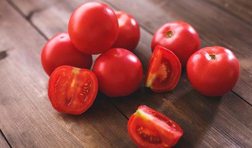 トマトの旨味成分とは?鶏肉にも含まれるグルタミン酸・グアニル酸・イノシン酸の効果