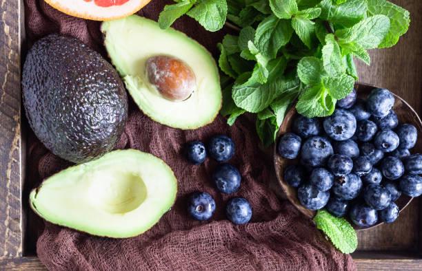 に いい 食材 肝臓 肝機能を高める食事とは?肝臓の数値が気になる方に