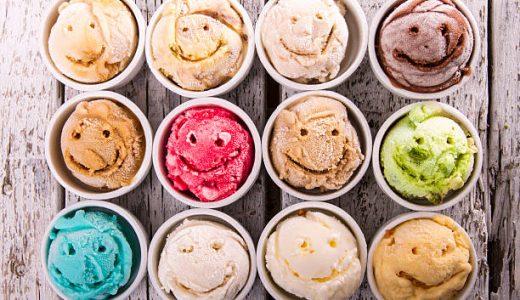 アイスクリーム頭痛の治し方!ならない人がいるのはなぜ?原因・危険・予防法は?