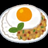 ガパオライスが臭い原因は?タイ料理のナンプラー臭は消すことが出来ます!