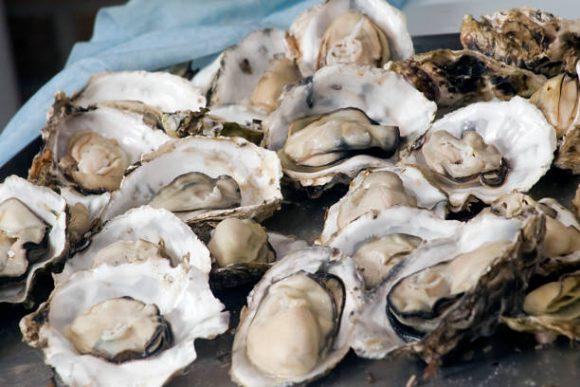 と 牡蠣 食べ 過ぎる 牡蠣の食べ過ぎで起こる体調不良と改善方法