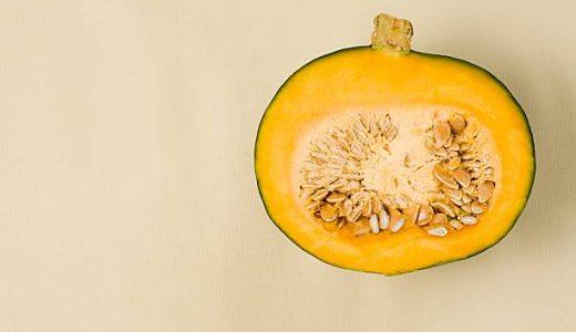 かぼちゃは生でも食べられる?危険・毒性は?腹痛・下痢に注意!生食用とは
