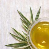 菊芋茶の味はどんな感じ?まずいの?妊娠中でも飲んでもいいの?効果・効能は?