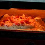 オーブントースターでクッキングシートは使用できる?燃える可能性も…代用品は?