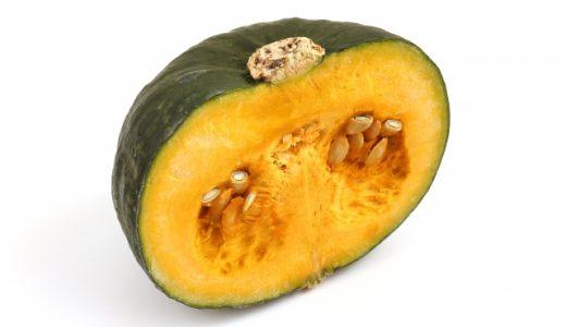 かぼちゃマッシュの使い道とは?冷凍カボチャの保存期間やおすすめレシピを紹介!