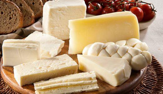 妊婦(妊娠中)でもナチュラルチーズは食べられる?種類は?加熱すれば安全?