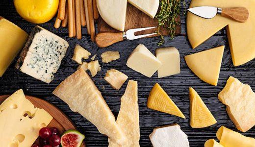 妊娠中(妊婦)でも食べられるチーズと控えたいチーズの違いは?加熱は安全?