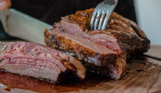 ローストビーフを食べると下痢になる?原因と対処方法をご紹介!