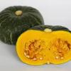 かぼちゃの品種一覧で甘くておいしい種類をチェック、特徴が色々あって面白い